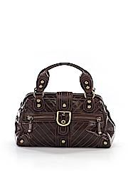Rafe New York Leather Satchel