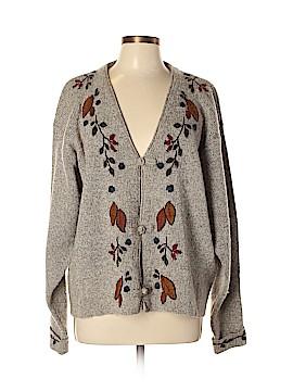 Woolrich Turtleneck Sweater Size XL