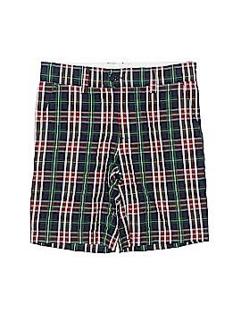 Jacadi Khaki Shorts Size 6