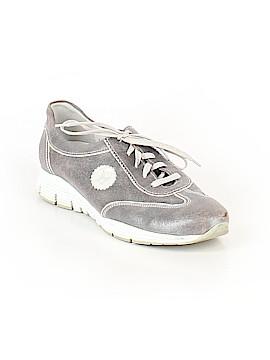 Mephisto Sneakers Size 7 1/2