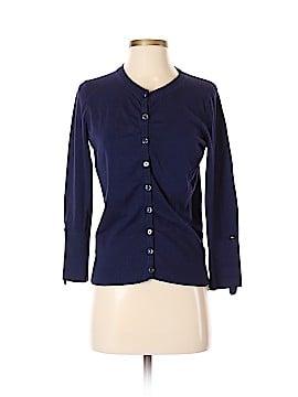 Philosophy Republic Clothing Cardigan Size S