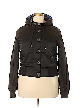 Aerosoles Coat Size XL