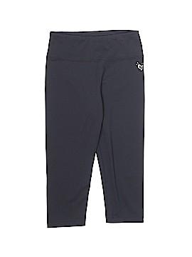 Justice Active Pants Size 5