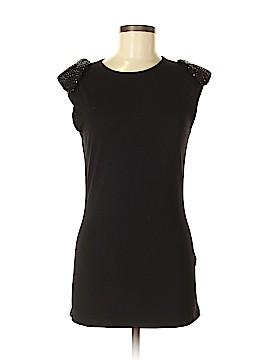 Piko 1988 Short Sleeve Top Size M