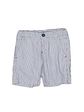 Mayoral Khaki Shorts Size 12 mo