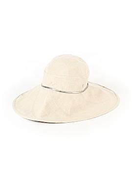 Helen Kaminski Sun Hat One Size