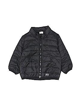 H&M Snow Jacket Size 3-6 mo