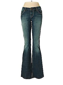 MEK Jeans 29 Waist