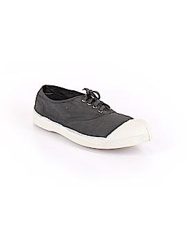Bensimon Sneakers Size 40 (EU)