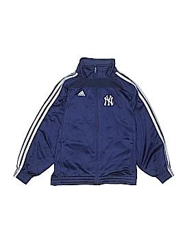 Adidas Jacket Size M (Kids)
