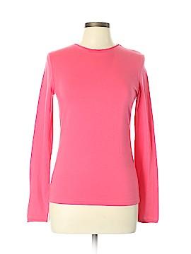 Xhilaration Long Sleeve T-Shirt Size L
