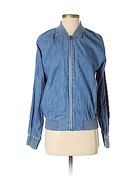 Seventeen Jacket Size M