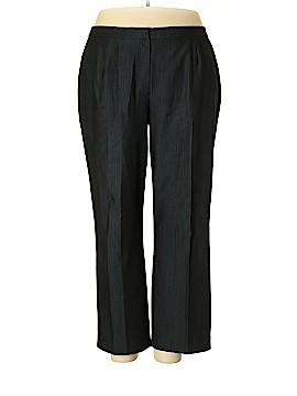 Jones Studio Casual Pants Size 18 (Plus)