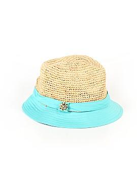 Jonathan Adler Sun Hat One Size