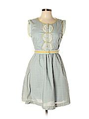 Louche Casual Dress