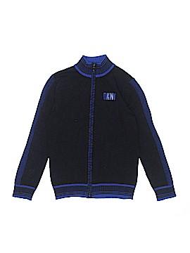 DKNY Cardigan Size 8