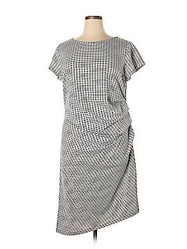Cato Casual Dress Size 18 - 20W (Plus)