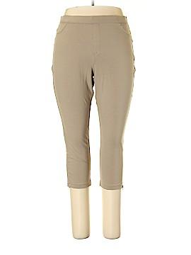 Noelle Casual Pants Size XXL