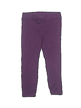 H&M Casual Pants Size 2-3
