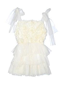 Sweet Charlotte Dress Size 5