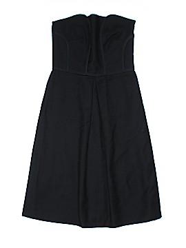 Comptoir des Cotonniers Cocktail Dress Size 34 (FR)