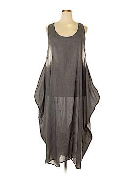 Zanzea Collection Casual Dress Size 5X (Plus)