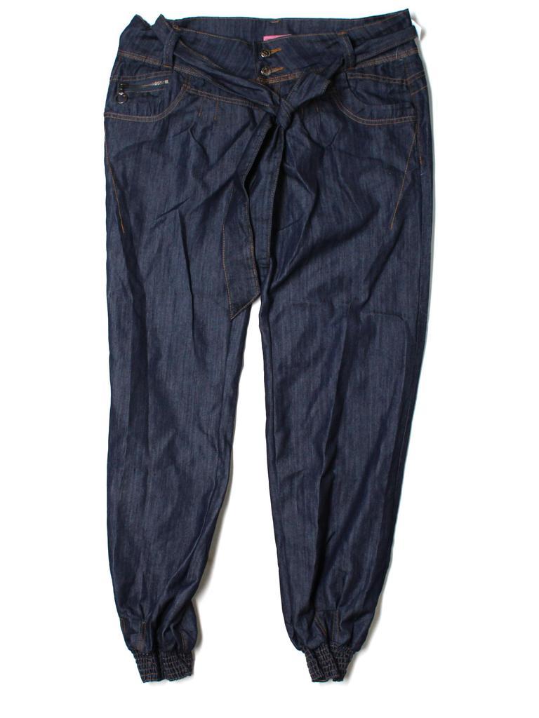 Elite Jeans Women Jeans Size 13/14