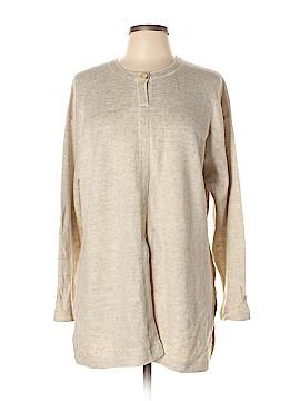 VITTADINI Pullover Sweater Size L