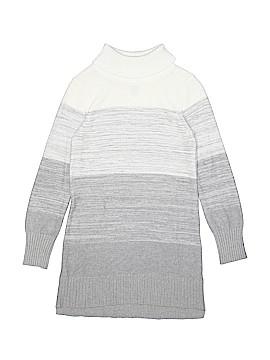 Gap Kids Turtleneck Sweater Size X-Large (Kids)