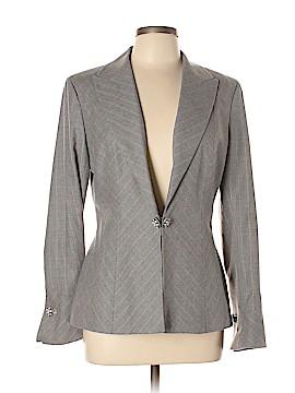 Aura Wool Blazer Size 12