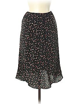 Norton McNaughton Casual Skirt Size M