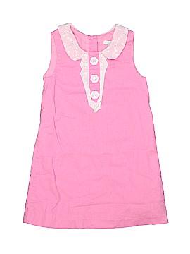 Lilly Wicket Dress Size 4