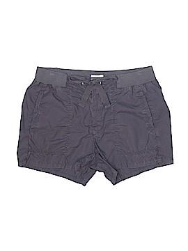 Lou & Grey Cargo Shorts Size M