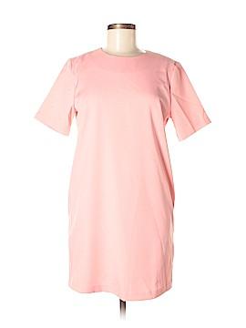 Blaque Label Casual Dress Size S