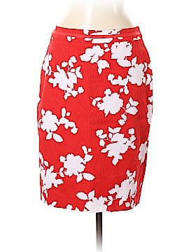 Talbots Formal Skirt Size 6