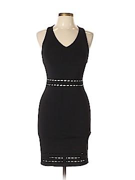Rebecca Minkoff Casual Dress Size L
