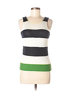 Andrea Jovine Pullover Sweater Size XS