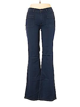 James Jeans Jeggings Size 28 (Plus)