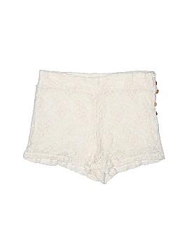 Sam & Lavi Shorts Size XS