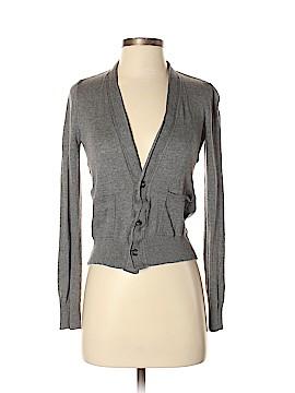 SJOBECK Cardigan Size XS