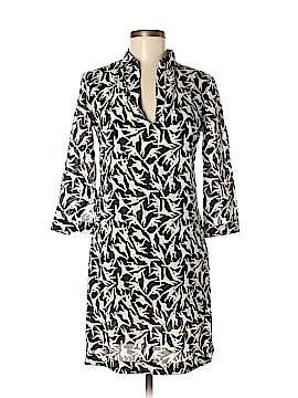 Tory Burch Casual Dress Size 0