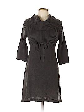 JouJou Casual Dress Size XL