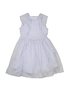 OshKosh B'gosh Dress Size 7