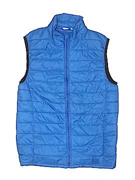 Gap Kids Vest Size X-Large (Youth)