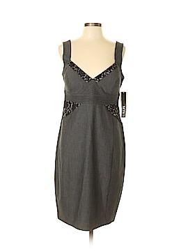 XOXO Casual Dress Size 13 - 14