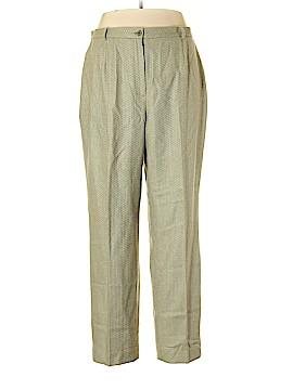 Carlisle Wool Pants Size 18 (Plus)