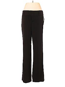 AB Studio Dress Pants Size 10