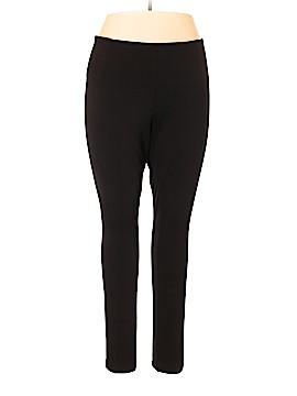 Lyssé Leggings Size 1X (Plus)