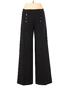 H&M Wool Pants Size 10