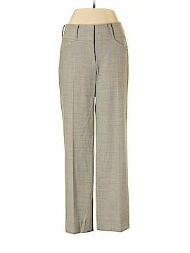 Rachel Roy Dress Pants Size 0